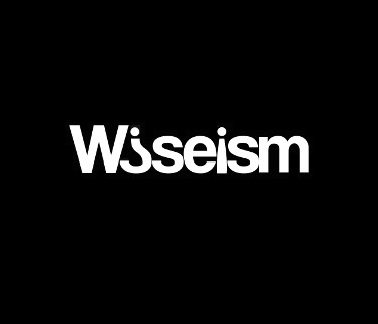 wiseismsquare